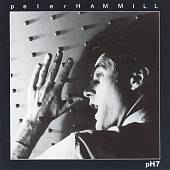 Peter Hammill: Ph7 [Remaster]