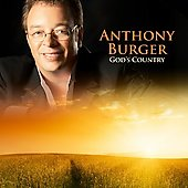 Anthony Burger: God's Country