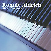 Ronnie Aldrich: Best Selection *