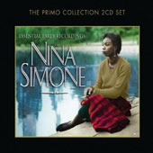Nina Simone: Essential Early Recordings