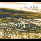 Trey Gunn: The Third Star