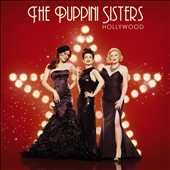 The Puppini Sisters: Hollywood