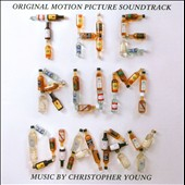The  Rum Diary [Original Motion Picture Soundtrack]