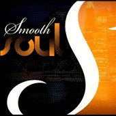 Various Artists: Smooth Soul [Time Life] [Box]