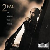 2Pac: Me Against the World [PA]