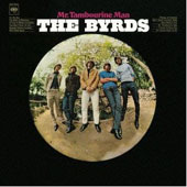 The Byrds: Mr. Tambourine Man [Remastered]