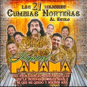 Tropical Panam&#225;: Las 21 Mejores Cumbias Norte&#241;as *