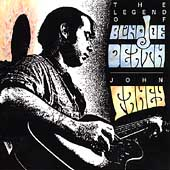 John Fahey: The Legend of Blind Joe Death
