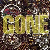 Gone: Best Left Unsaid