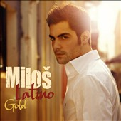 Latino Gold
