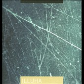 Illuha: Interstices