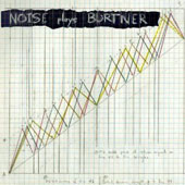 Noise Plays Burtner / Brock