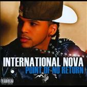 International Nova: Point Of No Return [PA]