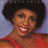 Gladys Knight: Gladys Knight [Bonus Tracks] [Remastered]