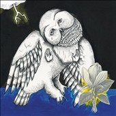 Songs: Ohia: Magnolia Electric Co. [Digipak] *