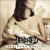 Benighted: Carnivore Sublime
