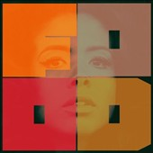 Kelis: Food [Digipak]