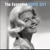 Doris Day: The Essential Doris Day