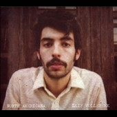Leif Vollebekk: North Americana [Slipcase]