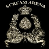 Scream Arena: Scream Arena