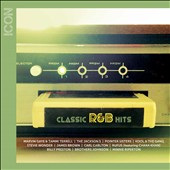 Various Artists: Classic R&B Hits