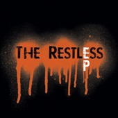 The Restless: The Restless [EP]