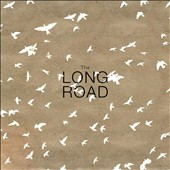 Various Artists: The  Long Road: British Red Cross [Slipcase]