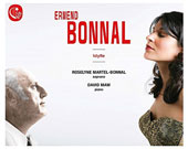 Songs of Ermend Bonnal (1880-1944) 'Idylle' / Roselyne Martel-Bonnal, soprano; David Maw, piano