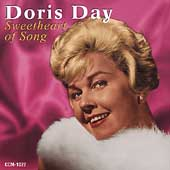 Doris Day: Sweetheart of Song: A Date with Doris Day
