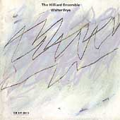 The Hilliard Ensemble Plays Walter Frye