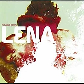 Lena: Floating Roots