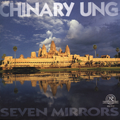 Ung: Seven Mirrors, etc / Cheng, Gray, et al