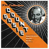 Count Basie: The Collection