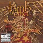 Lamb of God: Killadelphia [PA]