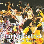 John Kirkpatrick: The Duck Race
