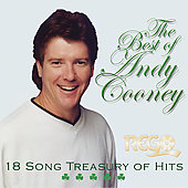 Andy Cooney: Best of Andy Cooney: Treasury of Hits *