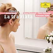 Verdi: La Traviata / Scotto, Raimondi, Bastianini, Votto