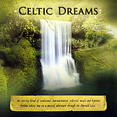 Various Artists: Celtic Dreams [Green Hill]
