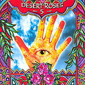 Various Artists: Desert Roses, Vol. 5