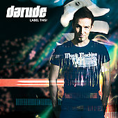 Darude: Label This! [Reissue]