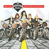 The Pussycat Dolls: Doll Domination [Doll Domination 3.0]