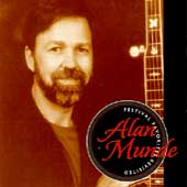 Alan Munde: Festival Favorites Revisited