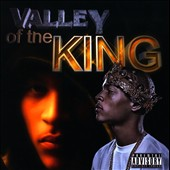 T.I.: Valley of the King [PA]