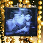 Prince/Prince & the New Power Generation: Diamonds and Pearls