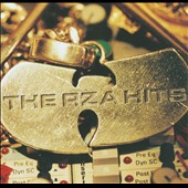 RZA: The RZA Hits [PA]