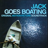 Various Artists: Jack Goes Boating