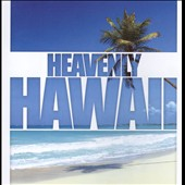 Global Journey: Heavenly Hawaii