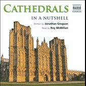 Roy McMillan: Cathedrals: In A Nutshell