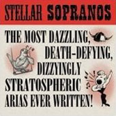 Stellar Sopranos