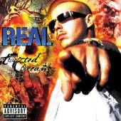 Real: Twizted Dreamz [PA] *